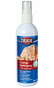 Trixie Spray Catnip Play 175 ml